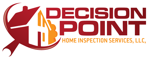 Decision Point Home Inspection Services