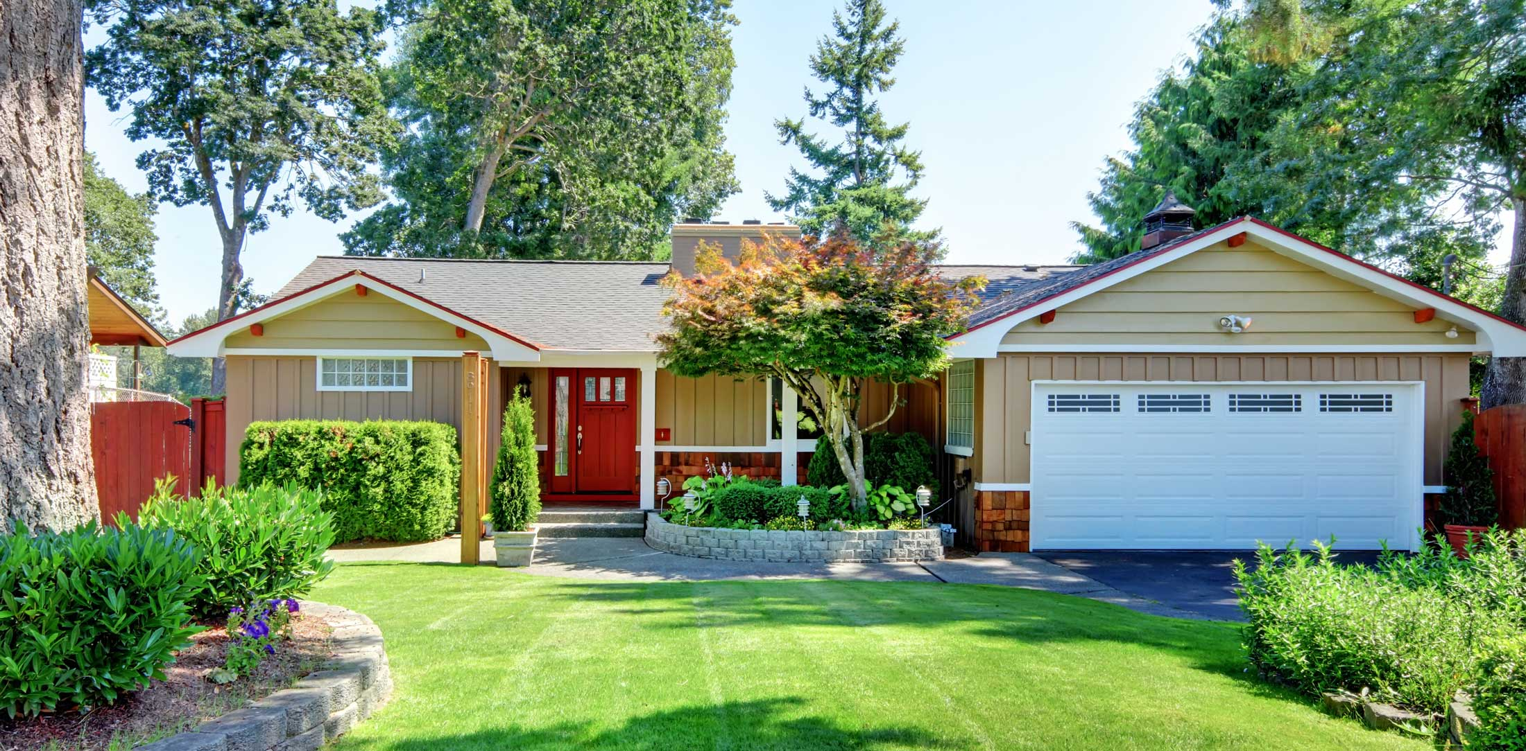 Decision Point Home Inspections